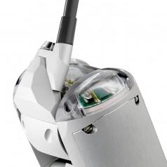IBAK Orion L